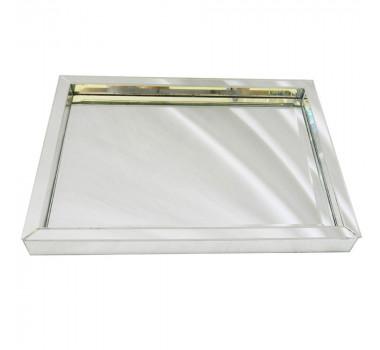 bandeja-espelhada-estilo-veneziana-3x26x35cm