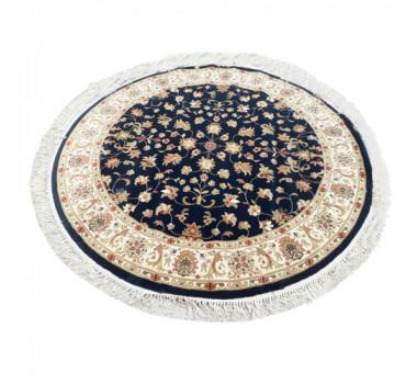 tapete-persa-bege-e-preto-floral-200x200cm-32316