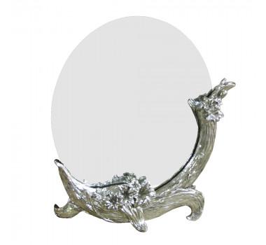 espelho-classico-oval-prateado-35x5x29cm
