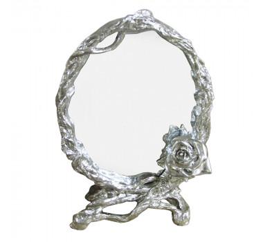 espelho-classico-oval-prateado-36x27cm