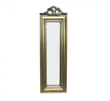 espelho-classico-retangular-dourado-55x3x18cm