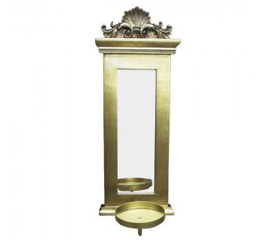 espelho-classico-retangular-dourado-49X18cm