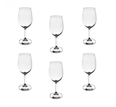 jogo-de-tacas-gourmet-para-agua-em-cristal-6-pecas
