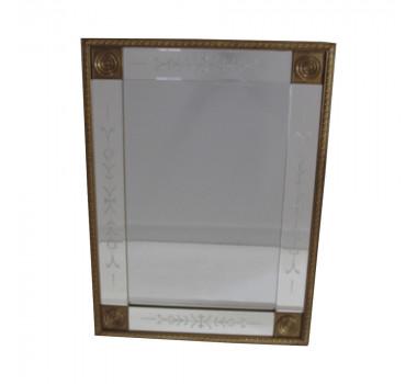 espelho-classico-folheado-a-ouro-97x72cm