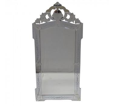 espelho-classico-veneziano-com-moldura-prateada-190x5x90cm