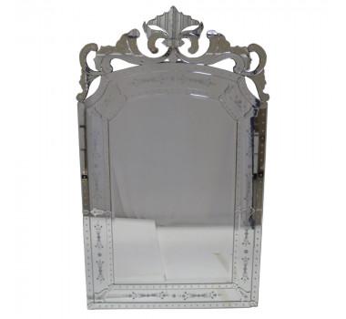 espelho-classico-veneziano-com-moldura-prateada-200x120cm