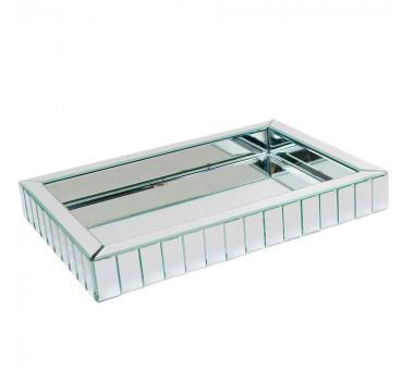 bandeja-espelhada-estilo-veneziana-6x29x41cm
