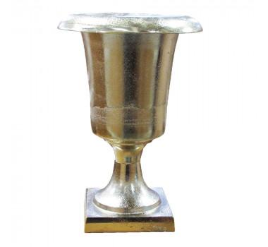 champanheira-de-aluminio-32x21x21cm