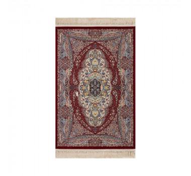 tapete-persa-mashad-bege-com-detalhes-em-vermelho-200x285cm
