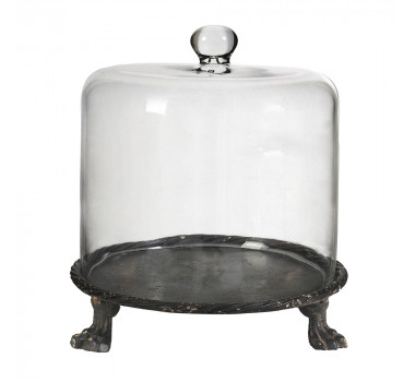 boleira-com-suporte-em-metal-e-tampa-em-cristal-36x32cm
