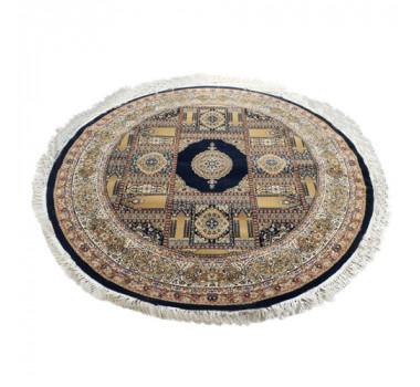 tapete-persa-bege-e-azul-200x200cm-32327