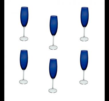 jogo-de-tacas-gastro-em-cristal-azul-para-champanhe-6-pecas