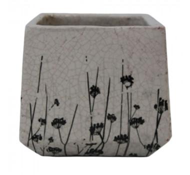 cachepot-magnolia-em-ceramica-com-desenho-de-flores-19x17cm