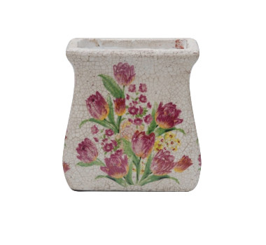 cachepot-em-ceramica-com-desenho-de-flores-21x16cm