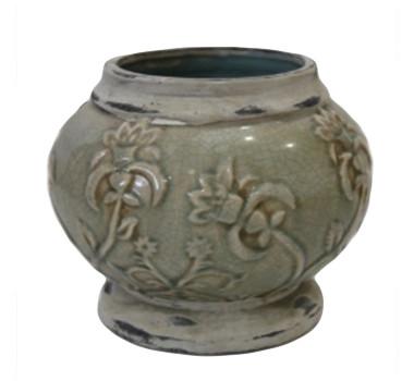 cachepot-em-ceramica-com-relevo-12x24cm