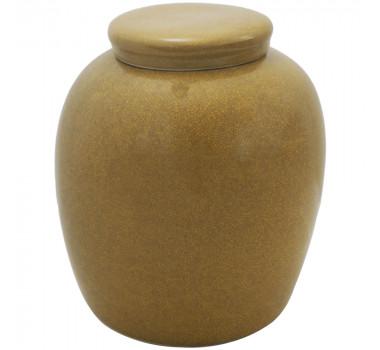 potiche-em-porcelana-amarelo-mostarda-26x23cm