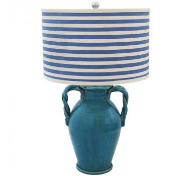 abajur-de-cerâmica-azul-com-cúpula-naomi-67x41cm