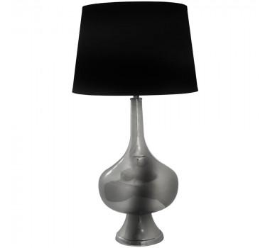 abajur-de-metal-com-cupula-preta-tyler-102x52cm