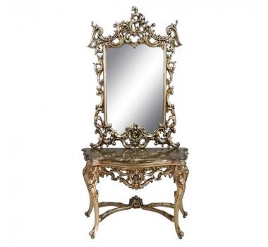 aparador-classico-prata-estilo-luis-xv-com-espelho-231x133x55cm