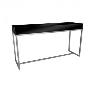 aparador-styllus-black-ellegance-com-vidro-preto-81x45x105cm