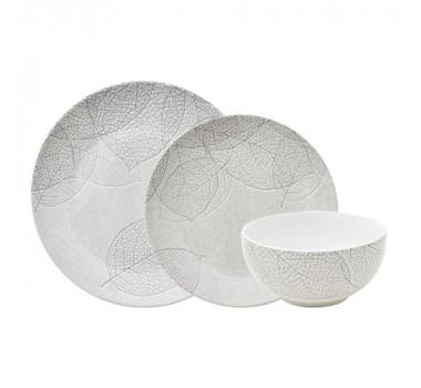 aparelho-de-jantar-baoba-em-porcelana-18-pecas