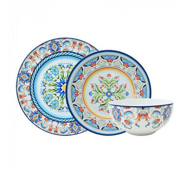 aparelho-de-jantar-18-pecas-tunisia-em-porcelana