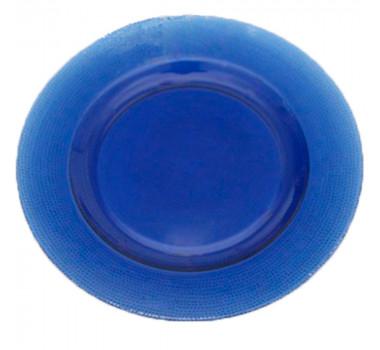 sousplat-em-cristal-na-cor-azul-2x33cm