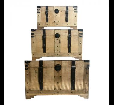 conjunto-com -3-baus-em-madeira-macica-bege-182x102x110cm