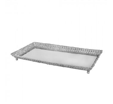 bandeja-produzida-em-metal-com-detalhes-na-borda-6x62x32cm