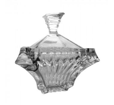 bomboniere-smaak-produzida-em-cristal-20x17cm