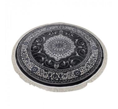 tapete-persa-qhom-cinza-200x200cm-15883