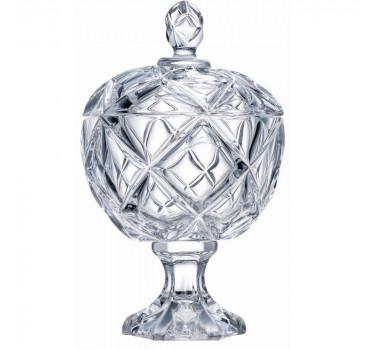 bomboniere-bruxelas-produzida-em-cristal-ecologico-25x20cm