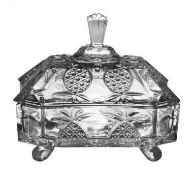 bomboniere-beatriz-produzida-em-cristal-13x14x10cm