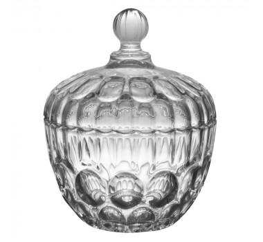 bomboniere-clara-produzida-em-cristal-19x14cm