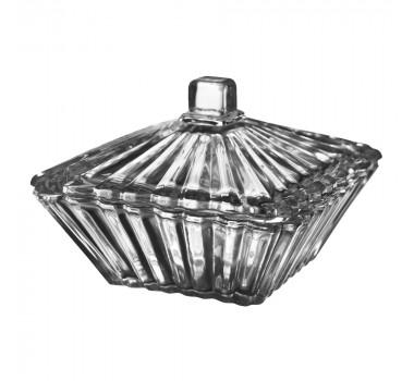 bomboniere-de-cristal-bohemia-lapidado-10x12cm