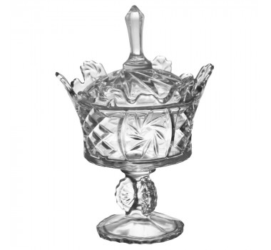bomboniere-de-cristal-bohemia-lapidado-19x12cm