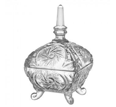 bomboniere-denise-produzida-em-cristal-18x10cm