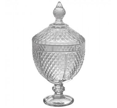 bomboniere-evelyn-produzida-em-cristal-30x15cm
