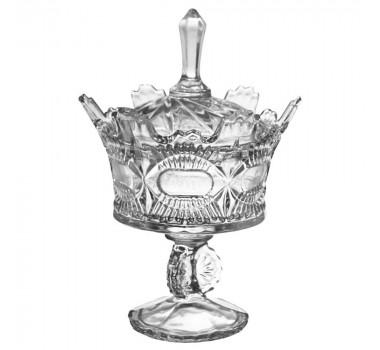 bomboniere-de-cristal-19x12cm