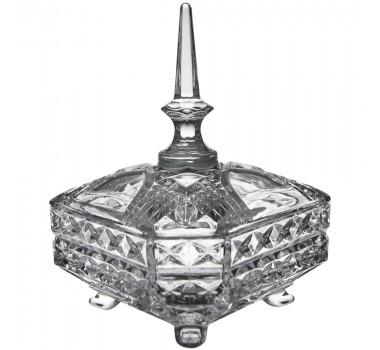 bomboniere-harmony-produzida-em-cristal-21x19cm