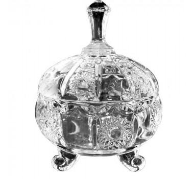 bomboniere-em-cristal-lapidada-14x11cm