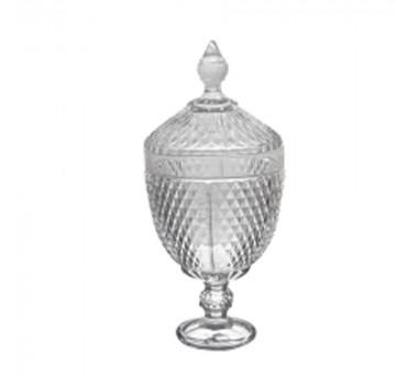 bomboniere-mary-produzida-em-cristal-ecologico-34x15cm