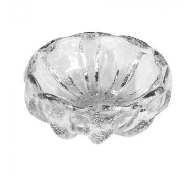 bowl-decorativo-em-murano-incolor-9x20cm