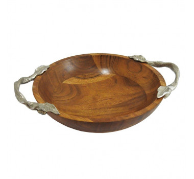 bowl-em-madeira-com-alcas-em-inox-09x38x31cm