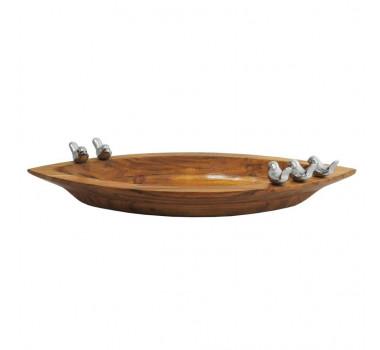 bowl-em-madeira-com-passaros-em-inox-08x46x20cm