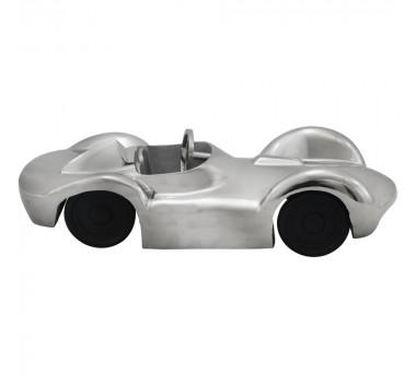 Miniatura de Carro em Alumínio Ready