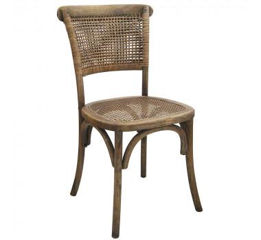 Cadeira Paris Louis