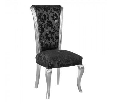 cadeira-classica-linha-theodora-com-acabamento-preto-e-prateado-110x56x50cm