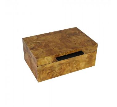 caixa-decorativa-em-madeira-com-puxador-preto-11x24x18cm