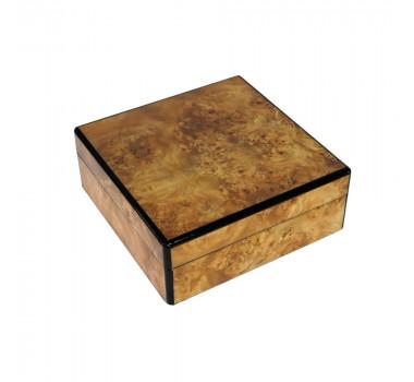 caixa-decorativa-produzida-em-madeira-08x20x20cm
